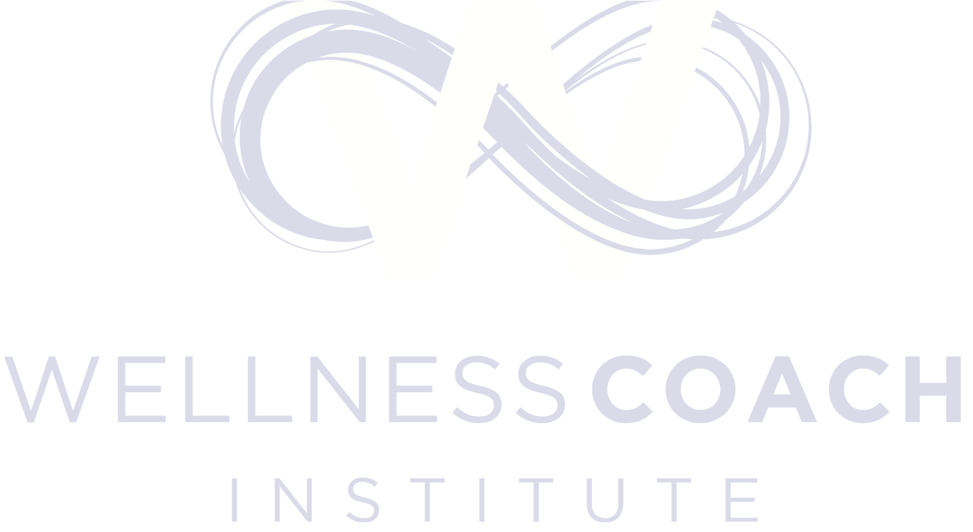 Wellness Coach Institute