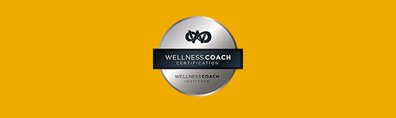 wellness coach certification